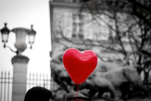HiP-Paris-Blog-Making-Magique-Single-vs-Couple-in-Paris-2